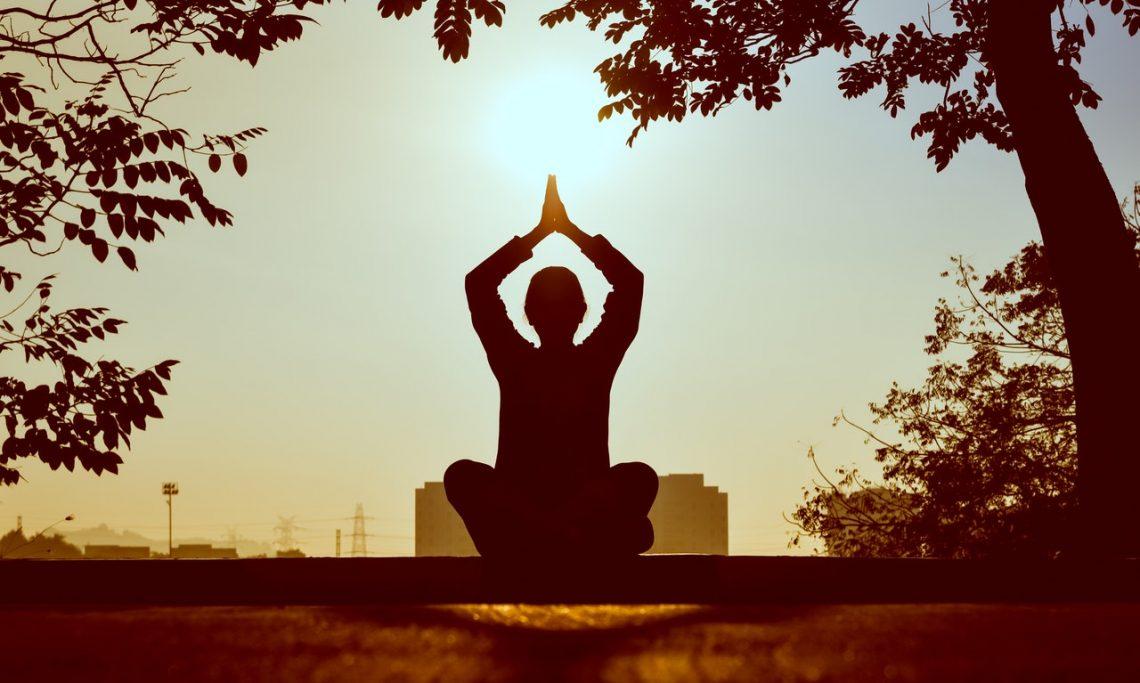 Meditation and Zen